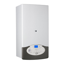 Газовый котел Ariston Clas EVO System 24 CF